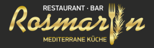 Rosmarin Restaurant Bar